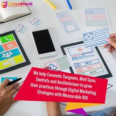 Digital Marketing that works. Attract new patients through marketing campaign that's guaranteed to provide profitable & measurable Return on Investment Social Media Marketing Agency, Digital Marketing Strategy, Content Marketing, Pay Per Click Advertising, Seo Services, Design Development, Inbound Marketing