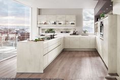 #Kitchens_Wanaka Bringing the UK's top rated kitchens to the Queenstown Lakes Region https://nordicdesign.co.nz/pages/kitchens