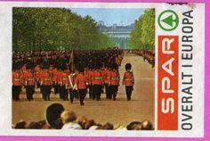 #Tulitikut #Matches #Spar #Paraati #Lontoo #London London, Movies, Movie Posters, Art, Europe, Art Background, Films, Film Poster, Kunst