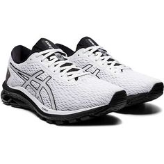 ASICS Men's GT-1000 9 Running Shoes | Academy