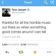 that salt, yikes I can't Tyler is gonna be the death of me twenty one pilots josh dun Tyler Joseph stay street skeleton clique