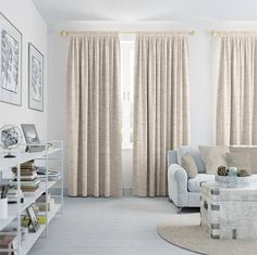 sun shadow curtain | anthropologie, apartment living and apartments