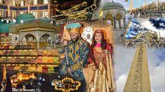AFK - Blog de weekend: Turcia: Istanbul - Partea I: Informatii despre ora...