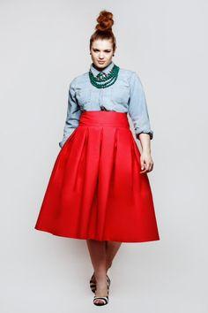 6938422916c 83 Best Queen Size Fashion images