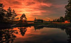 Colors of Silence by MyPhoto Vision on 500px