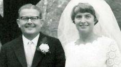 Louise Fletcher Jerry Bick Married Movie Tv Stars