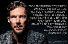 Dr. Strangeis on the atheist side. WE CANT LOOSE NOWWW