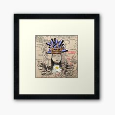 City Of Angels, Centerpiece Decorations, Blue Butterfly, Fashion Room, Custom Boxes, Framed Art Prints, Vintage Designs, Print Design, My Arts