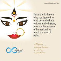 Ya Devi Sarva Bhuteshu, Matra Rupena Samsthita   Namastasye ! Namastasye ! Namastasye Namo Namah    #Durga #Ashthami #JaiMataDi #Navratri