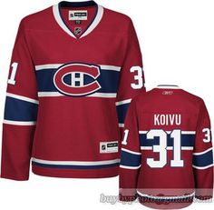 d516271e3 ... Old Time Heidi NHL Hoodie. See More. Canadiens  31 Carey Price Women CH  Embroidered Red NHL Jersey