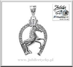 Srebrny wisiorek koń w podkowie 🐴 z cyrkoniami 💎🛍🛒🎁 #srebrny #koń #podkowa #wisiorek #konik #silver #horse #horseshoe #srebro #equus #srebrne #podkowy #cyrkonia #konie #ogier #wisiorki #jazda #konna #koniami #koniu #zawieszka #koni #jeździectwo #jubilertychy #jubiler #tychy #jeweller #tyski #złotnik ➡ jubilertychy.pl/promocje 💎
