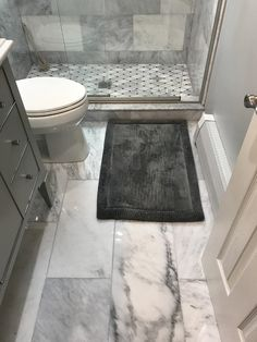 Riyadh Jade Porcelain Floor Tile X In Sq Ft Coverage - How many floor tiles come in a box