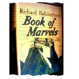 Halliburton's Book of Marvels - The Occident - Geography