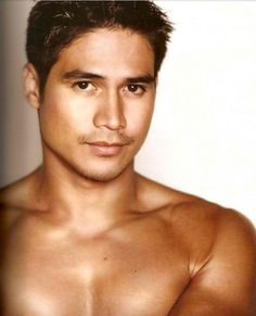 Image result for piolo pascual
