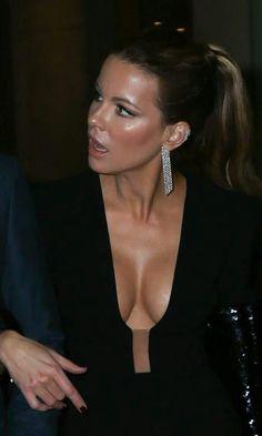 Kate Beckinsale ✾