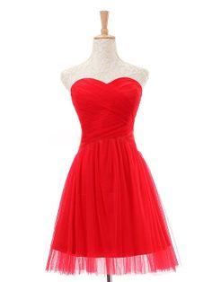 Custom evening Dress/Bridesmaids Dress/Prom Dress/party dress/cheap prom dress