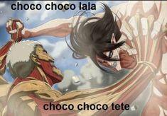 Meme Faces, Funny Faces, Otaku Anime, Manga Anime, Kakashi Sensei, All The Things Meme, Spanish Memes, Funny Anime Pics, Cursed Images