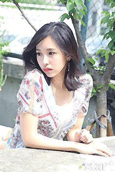 Twice what is love?, Hot song candy boy twice. Kpop Girl Groups, Kpop Girls, Fancy M, Twice Mv, Twice Songs, Twice What Is Love, Twice Fanart, Popular Paintings, Hot Song