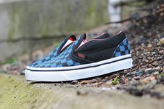 Feature Friday Langley, January Featuring new arrivals for men, women & kids from Vans, Quiksilver, Obey & more! Check out the new stuff in Langley! 3 Kids, Kids Fashion, Vans, Slip On, Sneakers, Shoes, Women, Style, Child Fashion