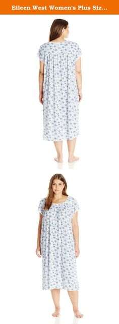 The Bravely Labor and Delivery Gown | Delivery gown, Hospital bag ...