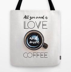 All You Need Is Love, Smart Watch, Coffee, Kaffee, Smartwatch, Cup Of Coffee