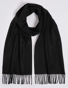 Marks and Spencer Scarf