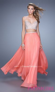 size 18 prom dress - long tight prom dresses Check more at http ...