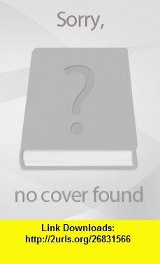 Biochemistry (9780030766787) Reginald H. Garrett, Charles M. Grisham , ISBN-10: 0030766788  , ISBN-13: 978-0030766787 ,  , tutorials , pdf , ebook , torrent , downloads , rapidshare , filesonic , hotfile , megaupload , fileserve