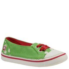 bd7ac8136ab Crocs 12084 Slip-On (Toddler Little Kid Big Kid)