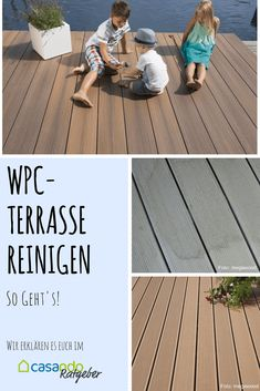 hori terrassendielen komplettset l rche skandinavisch beidseitig glatt terrassendielen l rche. Black Bedroom Furniture Sets. Home Design Ideas