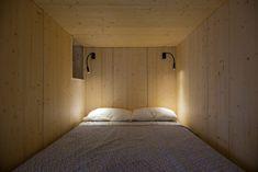 micro-apartment-in-moscow-by-studio-bazi-_dezeen_2364_col_6