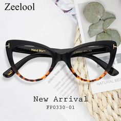 f10cc56628c9 Anti Aging Cream Reviews  AntiAgingInternational  EyeGlasses