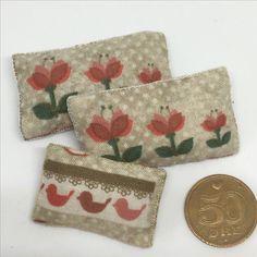 Coin Purse, Purses, Wallet, Diy, Handbags, Bricolage, Do It Yourself, Purse, Bags