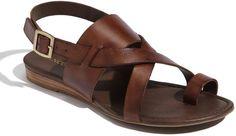 summer sandals :)