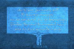 iosua1-9