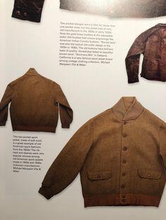 Motorcycle Wear, Sports Brands, Brass Buckle, American Indians, Men Sweater, Sweaters, How To Wear, Design, Fashion