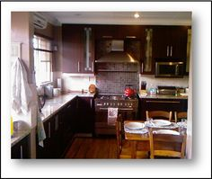 SKCD specializes in Kitchen Designs, Kitchen Cupboards, Built in Kitchen & Bedroom Cupboards. Kitchen Cupboard Designs, Country Kitchen Designs, Kitchen Cupboards, Bedroom Cupboards, Kitchen Styling, Beautiful Kitchens, Farm House, Classic, Table