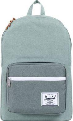 Herschel Supply Co. Pop Quiz Crosshatch Army -  backpacks  style   backtoschool  herschelbackpacks  college  collegebackpacks  campusbackpacks 400dddd705