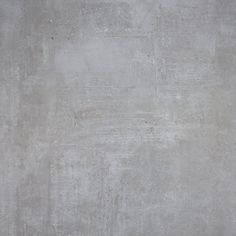 Douglas Jones Beton Grijs afname per doos van m² Pvc Flooring, Kitchen Flooring, Kitchen Worktop, Petra, Douglas Jones, Concrete Finishes, Floor Texture, Porcelain Tile, Natural Materials