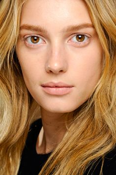 Chloé Fall 2012 (Sigrid Agren)