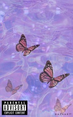 Cute Laptop Wallpaper, Butterfly Wallpaper Iphone, Pastel Iphone Wallpaper, Iphone Wallpaper Tumblr Aesthetic, Funny Phone Wallpaper, Pop Art Wallpaper, Trippy Wallpaper, Iphone Background Wallpaper, Aesthetic Pastel Wallpaper