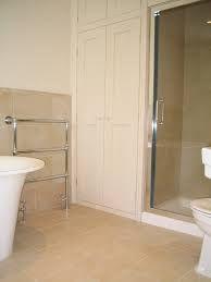 Strange Image Result For Bathroom Airing Cupboard Bathroom Ideas Home Interior And Landscaping Ologienasavecom