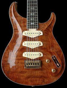 Giffin 12-string