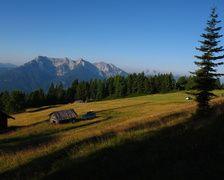 Von Österreich bis Sardinien: Europas schönste Wanderrouten