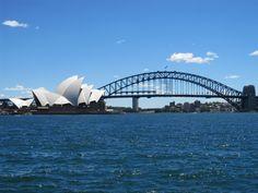 Australia's Top 10 Family-Friendly Destinations. #travel #tourism #family #fun #karryontravel