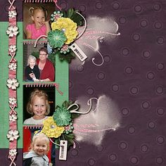 Reason & Chaos by Andrea Gold Designs http://www.godigitalscrapbooking.com/shop/index.php?main_page=product_dnld_info&cPath=29_41&products_id=22534  Template 879 by Andrea Gold Designs