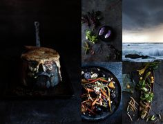 Food stories by Nadine Greeff photographer #foodphotographer