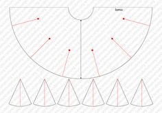 Circular Skirt Pattern in addition Figure Skating Is My Life besides PDMTO 3546 in addition Easy Circle Skirt Pattern together with 42643527692430818. on circle skirt dancing