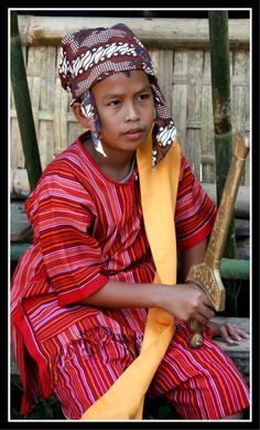 Foto begrafenisceremonie , Celebes (Sulawesi) Door: dreamer666