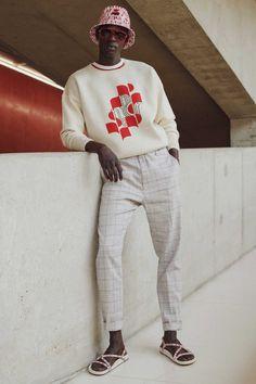 Isabel Marant, Catwalk Collection, Fashion Show Collection, Fashion Week, Mens Fashion, Blue Suit Men, Mens Trends, Models, Mannequins